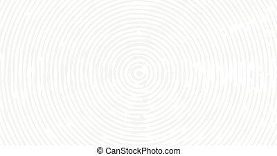 árbol, acción, vector, blanco, conceptual, fondo., plano de fondo, rings., madera, madera, 4k, texture., aislado, ilustración, superficie