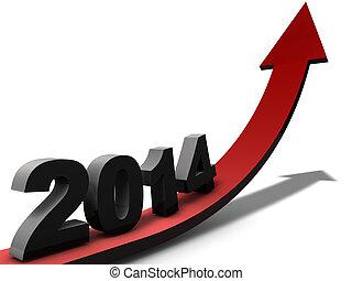 Éxito 2014