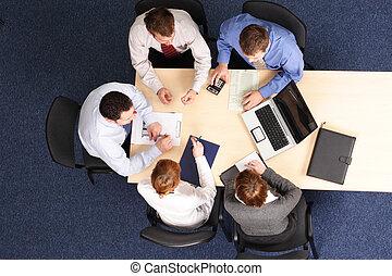 -, liderazgo, mentoring