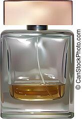 1, perfume