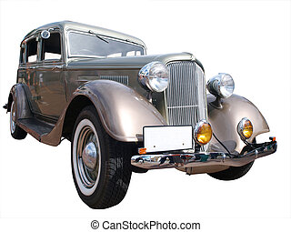 1934 chrysler plymouth deluxe
