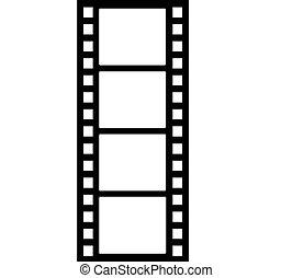 2, filme