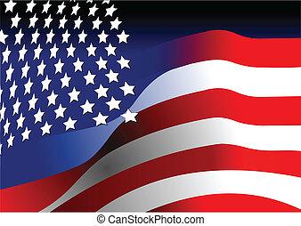 4 de julio de 2013 Día de la Independencia