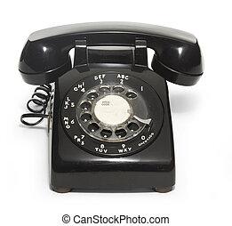 50 es el teléfono