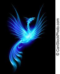 abrasador, phoenix