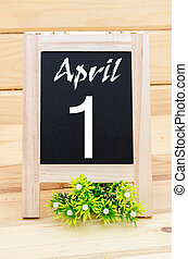 abril, 1ero, day., fool's