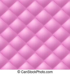 Abstracción de fondo púrpura.