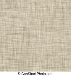 Abstracción textura de lino sin fisuras