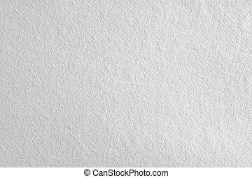 Abstrae la textura de papel acuático.