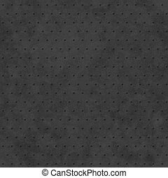 Abstraer el vector negro sin fondo de textura