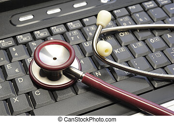 Administración de Salud
