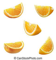 alto, res, naranja, 5, particiones