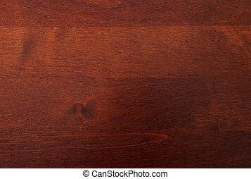 alto, resolución, natural, woodgrain, textura