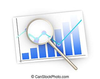 análisis, financiero