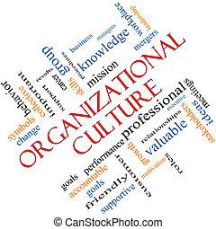 angular, concepto, palabra, cultura, organizativo, nube