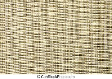 Antecedente textil