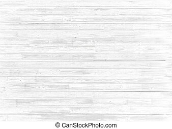 Antecedentes abstractos de madera blanca o textura