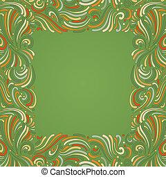 Antecedentes con patrón abstracto