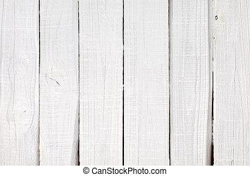 Antecedentes de madera blanca