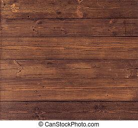 Antecedentes de madera, textura de madera