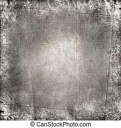 Antecedentes de papel oscuro