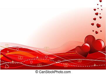 Antecedentes de San Valentín