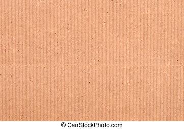 Antecedentes grunge de papel viejo