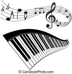 Antecedentes musicales