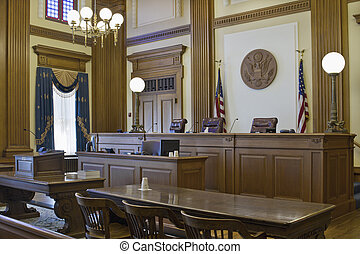 apelaciones, 2, tribunal, courtroom