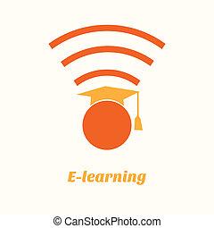 Aprender en línea
