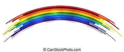 arco irirs