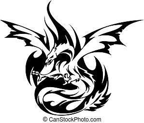 ardiente, phoenix