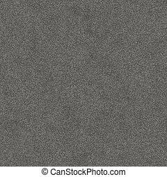 asfalto, superficie