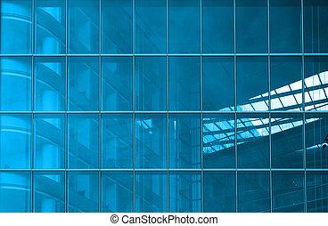 azul, estructural, esmaltar