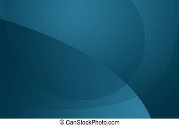 azul, moderno, /, plano de fondo, papel pintado
