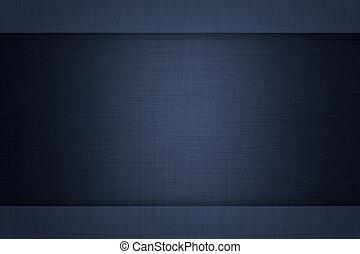 azul oscuro, plano de fondo
