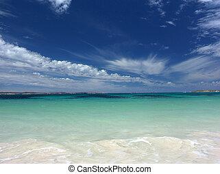 Bahía Vivonne