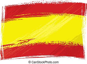 Banda de España