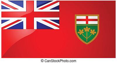 bandera, ontario