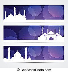 banderas, eid