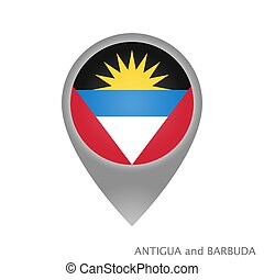 barbuda, antigua