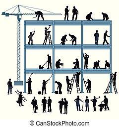 Bau-handwerk.eps