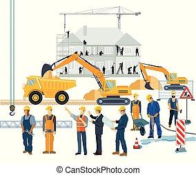 Baustellen-arbeiten.eps