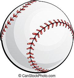 beisball, vector