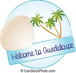 Bienvenidos a Guadalupe