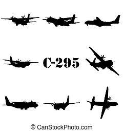 bis.eps, c295
