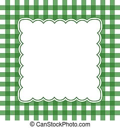 blanco, verde, guinga, marco