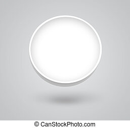 Bola blanca