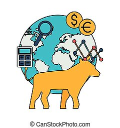 Bolsa de Bolsa Mundial de Bolsa