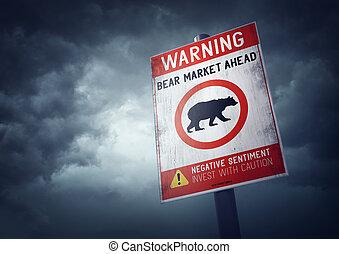 Bolsa de osos